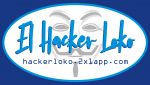 Logo02_1